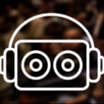 Beatdeck logo